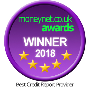 TotallyMoney Best Credit Report